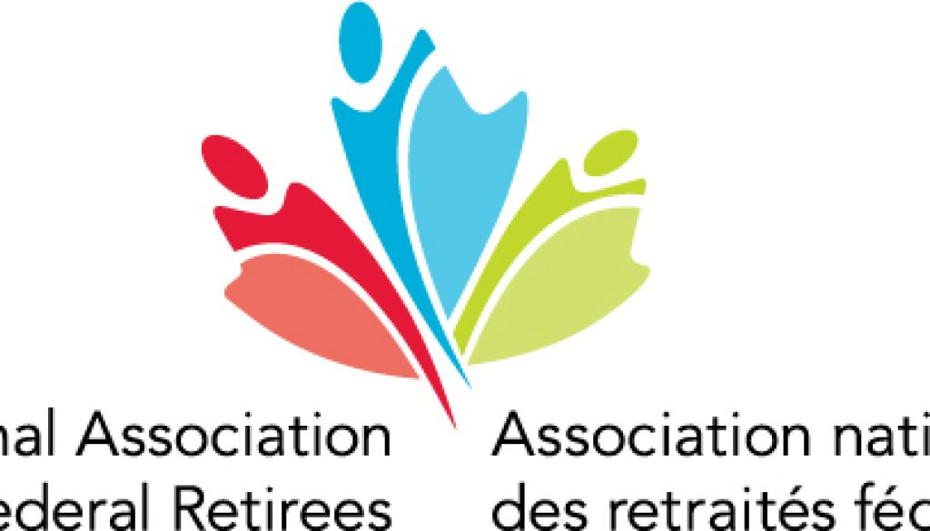 Federal retirees want action on new Health Accord