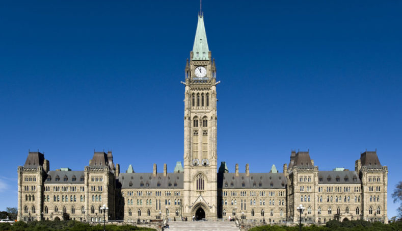Centre_Block_ _Parliament_Hill